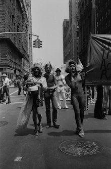 marsha_p_johnson_s