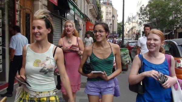 feminist-sluts-le-marais-paris600