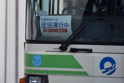 DSC_2402