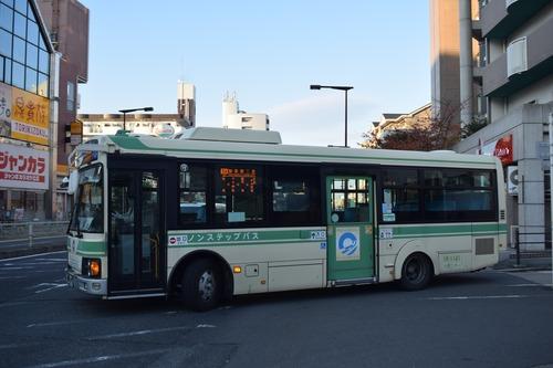 DSC_2503