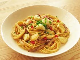 20171116-izakaya-japanese-style-garlic-pasta-100