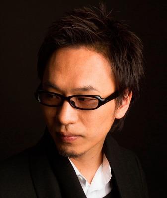 (C)松井康一郎/miki 菅野祐悟01 - コピー