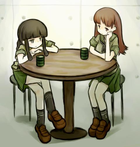 0912Kitagami&Oi