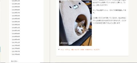 devenus_blog