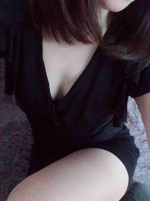 IMG_8641