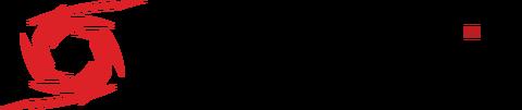 【黒ロゴ】avermedia-logo