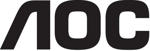 AOCロゴ