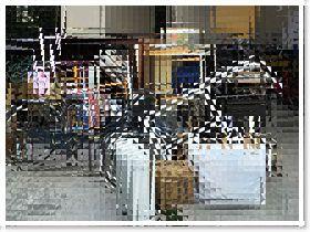 hikitori_image01
