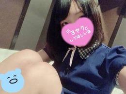 くろこ_hvth