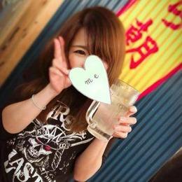 かな_hvth