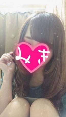 みき_hvth