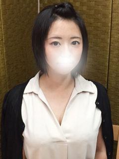 n01_jpg_417_626