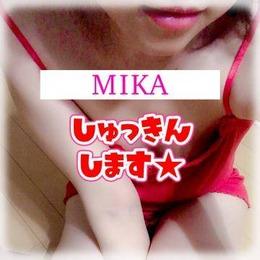 mika_hvth