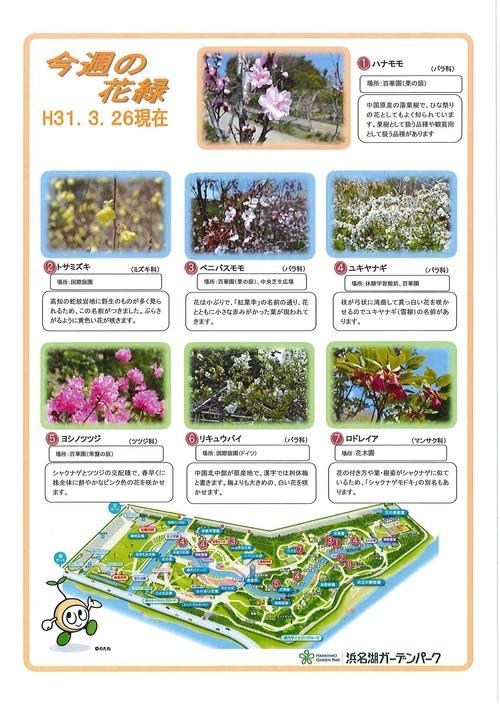 20190327_ガーデンパークの情報