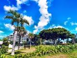 宮古島東急ホテル&リゾーツ�