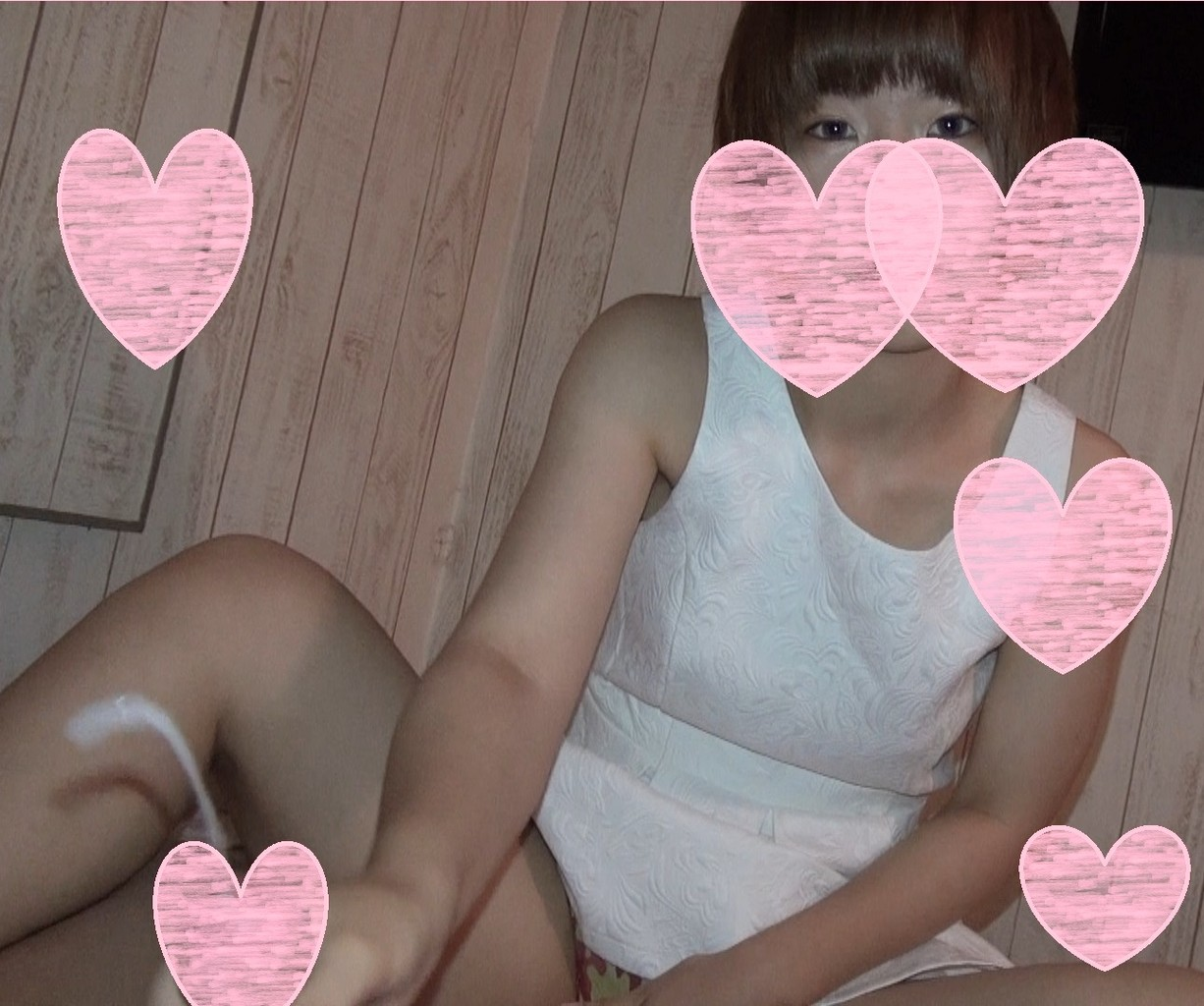 Pwife-445 Download dmm bittorrent ゆき