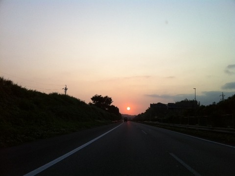 写真_10