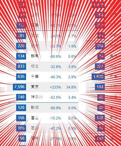 201224大切なおしらせ5