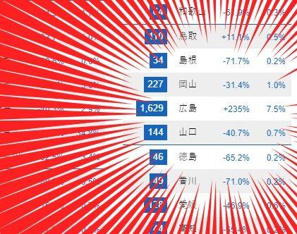 201224大切なおしらせ6