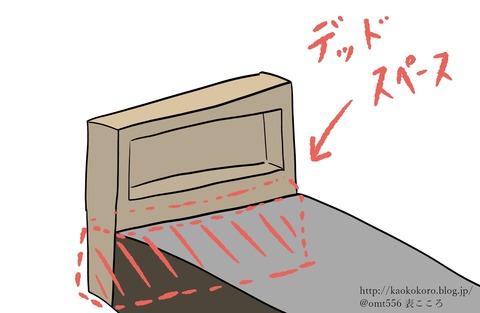 表こころブログ_ベッド寝室の風水1j
