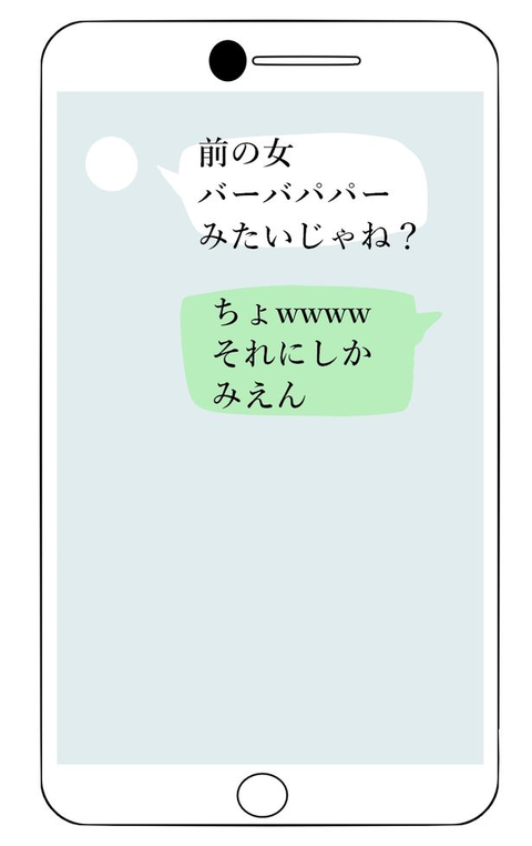 新宿ihone