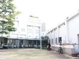 hara museum -garden