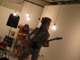 ondo. sound performance