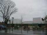 21museum