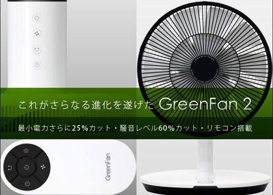 fan01