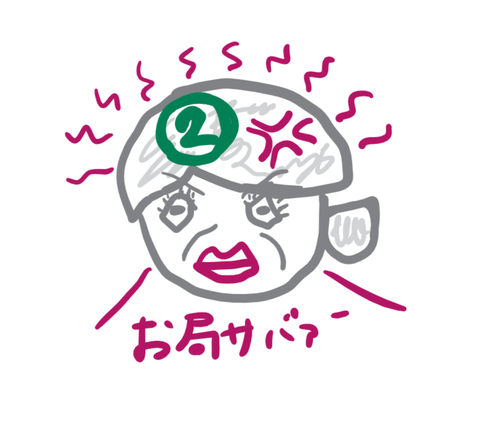 otuubone2