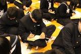 広島三原高校_20130412_seito2