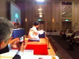 conf_blog_rakugo