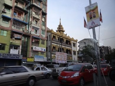 DSC05128_Myanmar1