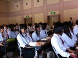 20120810_ounan-cho_shimane 011small