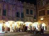 20121116_Qatar_souq2