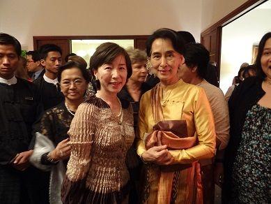 DSC05154_Myanmar2_withAS