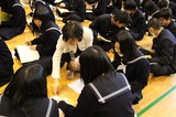 広島三原高校_20130412_seito3