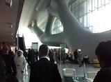 20121113_Qatar1sm