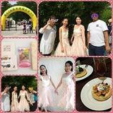 Fotor_146333574383166