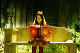 パコと魔法の絵本2