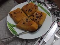casa朝食5