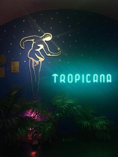 トロピカーナ4