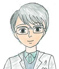 Kaoru