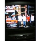 K3UK3Jsh0134_I.jpg