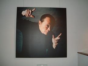 41120岡本太郎