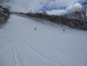 DSCN4910