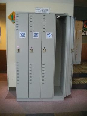 IMGP3431