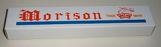 モリソン1