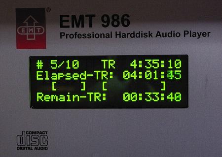 EMT986 3