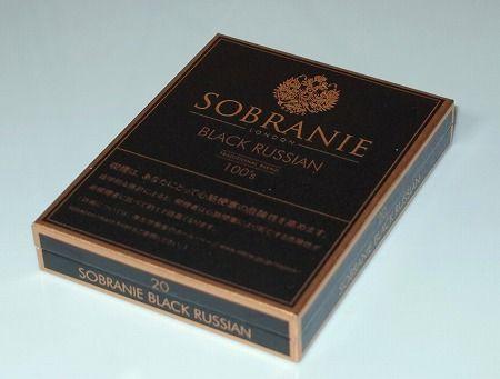 ソブラニー1